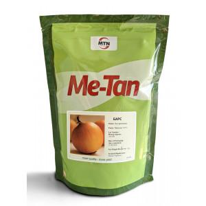 Лук Озимый БАРС / BARS Me-Tan Seeds