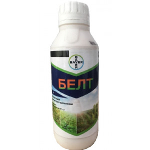 Инсектицид БЕЛТ / BELT Bayer