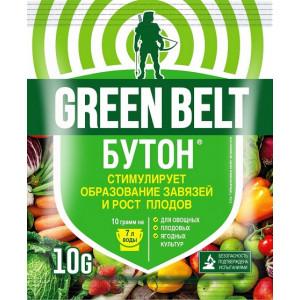 БУТОН стимулятор роста Грин Белт / Green Belt
