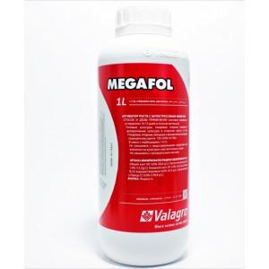 МЕГАФОЛ (биостимулятор роста) / MEGAFOL Valagro