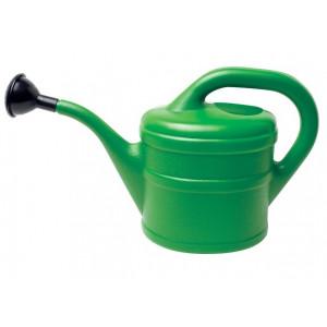 Лейка ЛЮКС с насадкой распылителем 10 литров Пик-АГРО