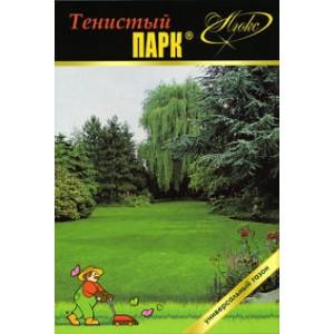 Газонная трава ТЕНИСТЫЙ ПАРК / TENISTYY PARK Поиск