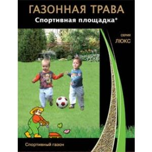 Газонная трава СПОРТИВНАЯ ПЛОЩАДКА / SPORTIVNAYA PLOSHCHADKA Поиск