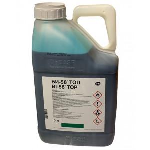 Инсектицид БИ-58 НОВЫЙ / BI-58 NEW Basf
