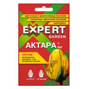 Инсектицид АКТАРА Expert Garden