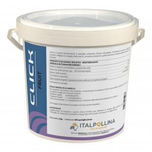 КЛИК (биостимулятор) Italpollina