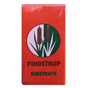 Субстрат Pindstrup