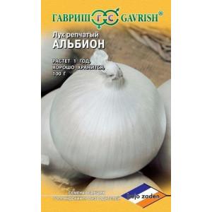 Лук Яровой АЛЬБИОН Гавриш