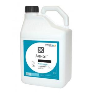 Инсектицид АЛИОТ / ALIOT Avgust