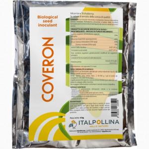 КОВЕРОН (биостимулятор) / COVERON Italpollina