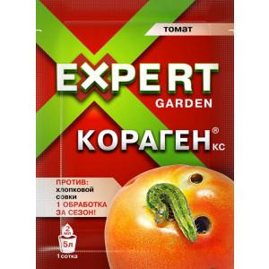 Инсектицид КОРАГЕН томат Expert Garden