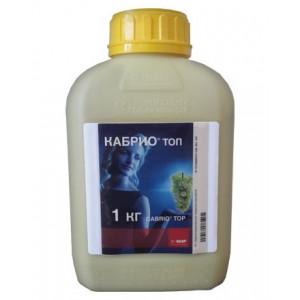 Фунгицид КАБРИО ТОП / KABRIO TOP Basf