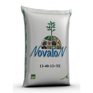 НОВАЛОН 13-40-13+МЕ / NOVALON 13-40-13+ME DRT