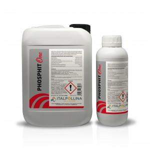 ФОСФИТ-1 / PHOSPHIT-1 Italpollina