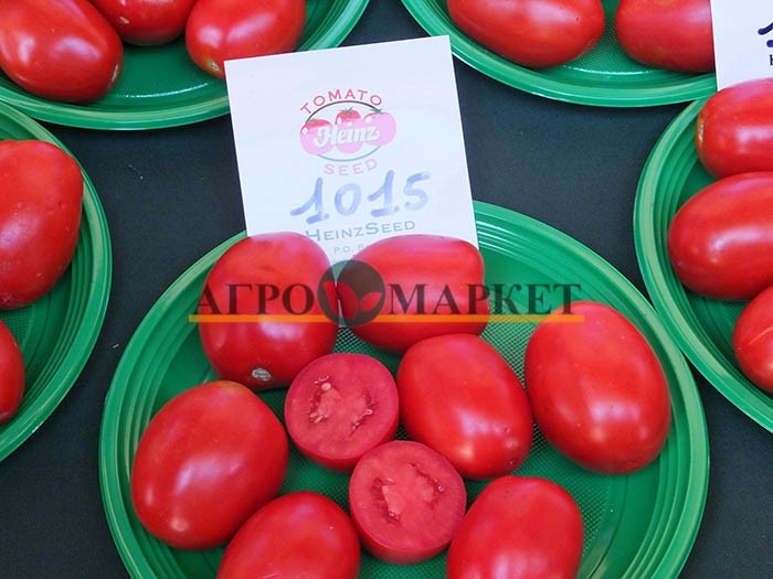 Томат ХАЙНЗ 1015 F1 / HEINZ 1015 F1 Heinz