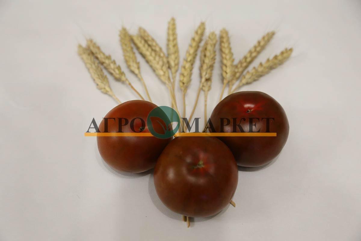 Томат АФРИКА F1 / AFRIKA F1 Quality Seeds  фото 6