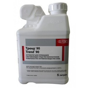 Адьювант ТРЕНД 90 / TREND 90 DuPont